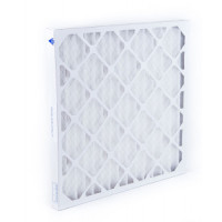 """2 inches AIR FILTER  (1 3/4"""" thickness)"""